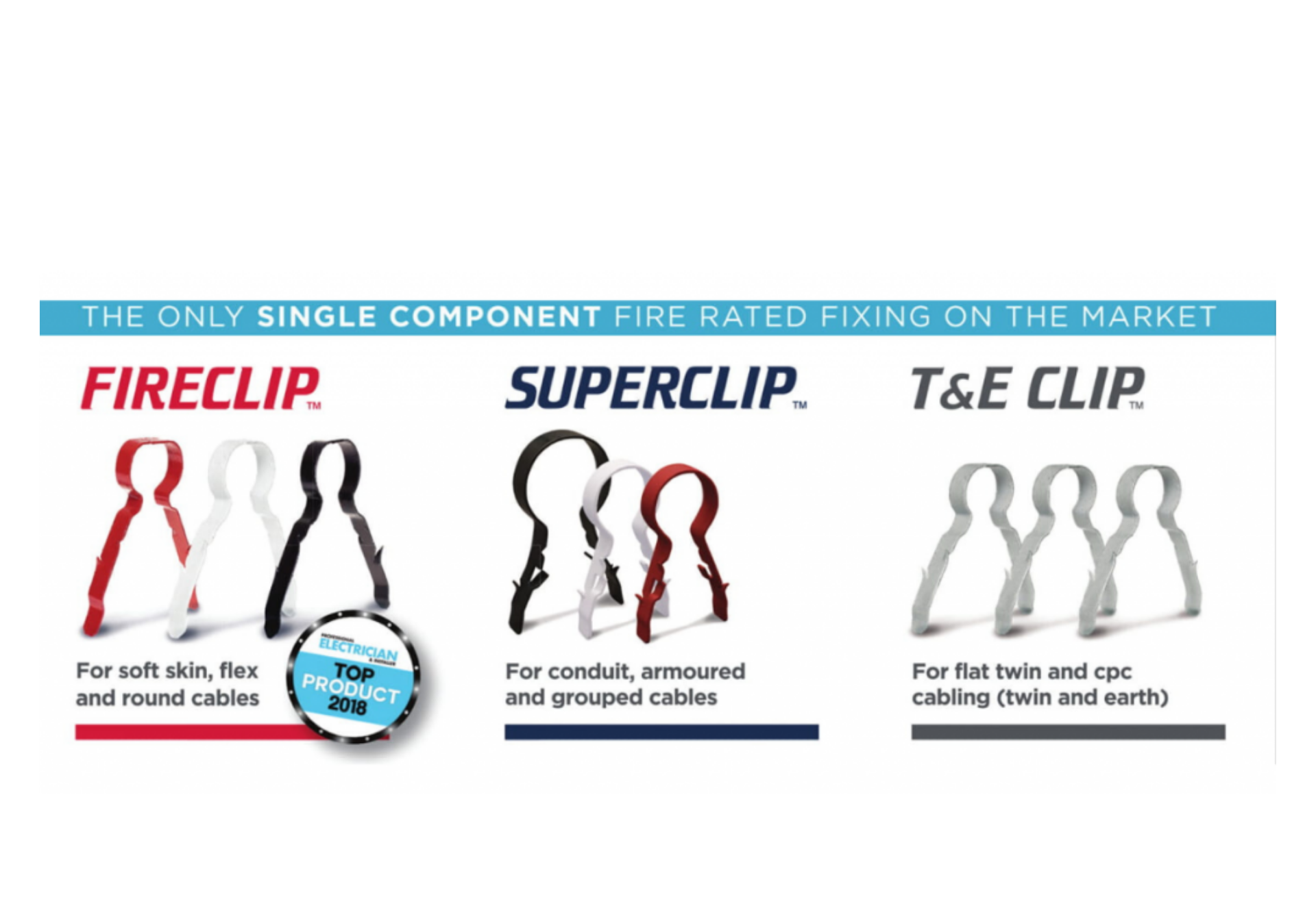 fireclip-superclip-teclip-home-page-linian-2