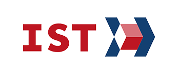 IST-Supplies-logo