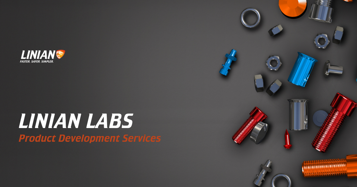 LINIAN LABS