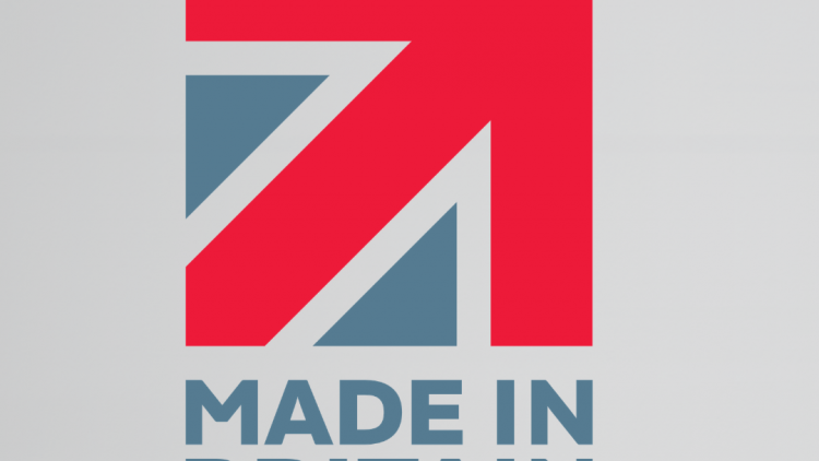 Made in Britain: Supporting UK manufacturing