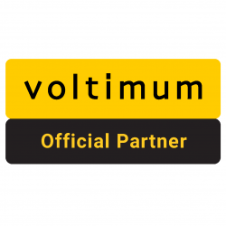 Voltimum Partner